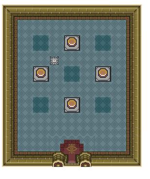 Floor3.png